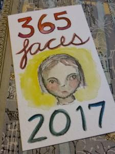 365-faces-2017
