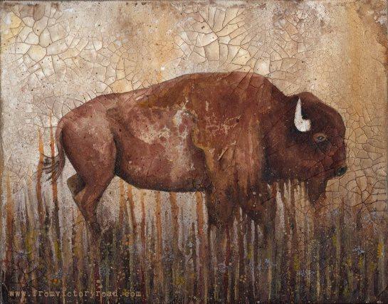 bison wm.jpg
