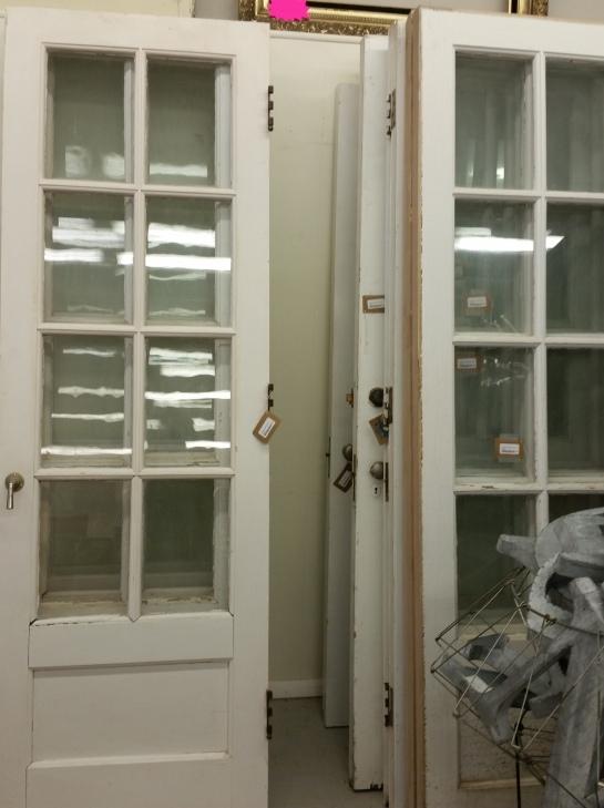 doors-for-porch