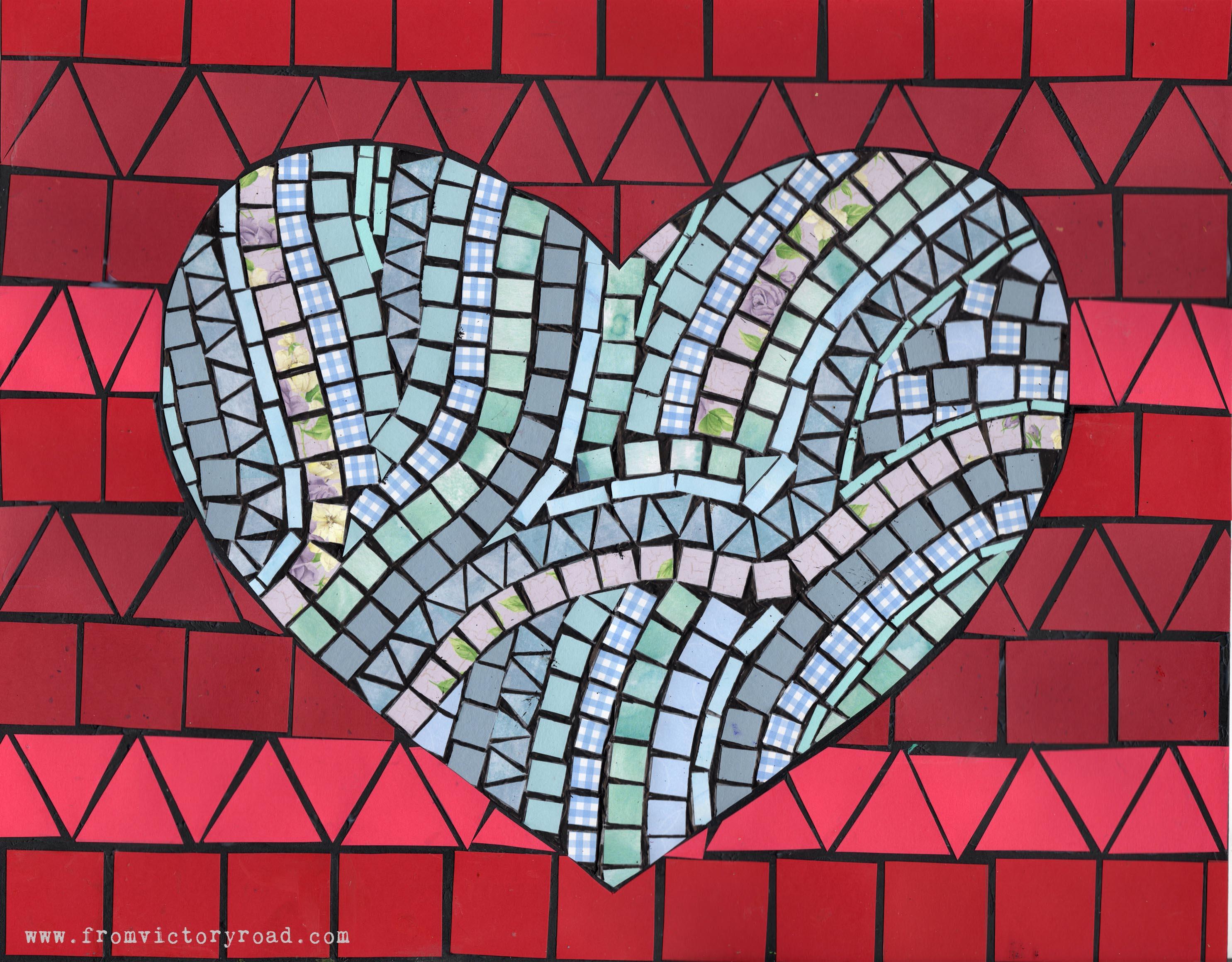 heart-mosaic-wm