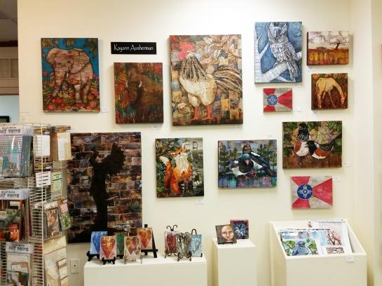 jan-gallery-wall