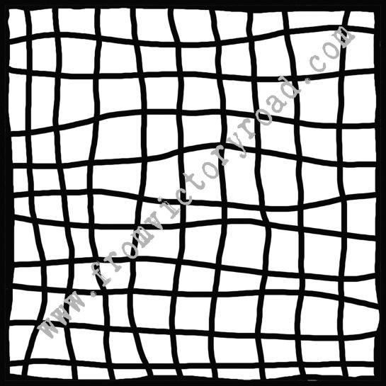 string-mesh-thin-stencil-wm-copy