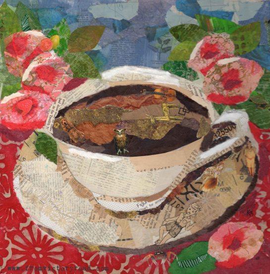 tea-time-discovery-wm