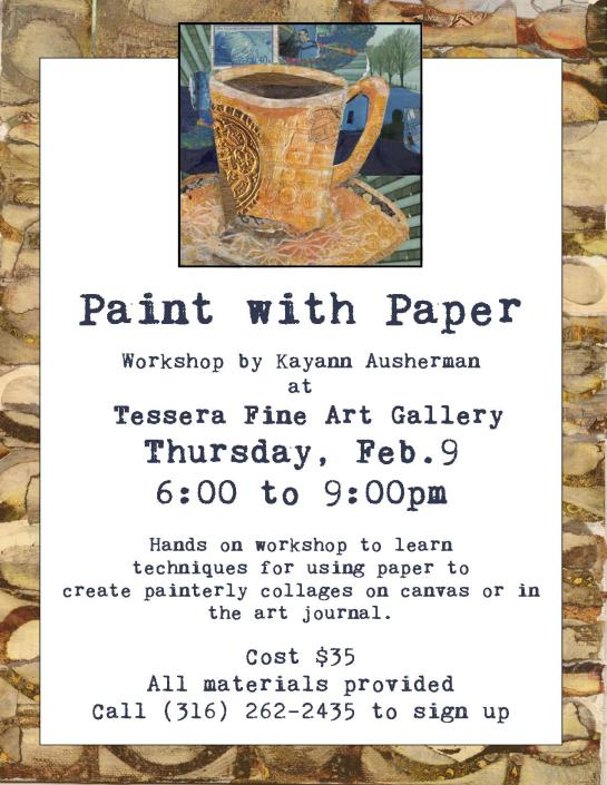 tessera-paint-with-paper-flyer