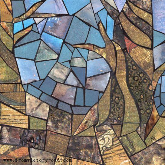 woodland-mosaic-wm